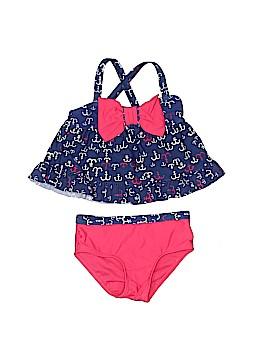 3a5f879241b8a Like-New, Discounted Girls' Swimwear | thredUP