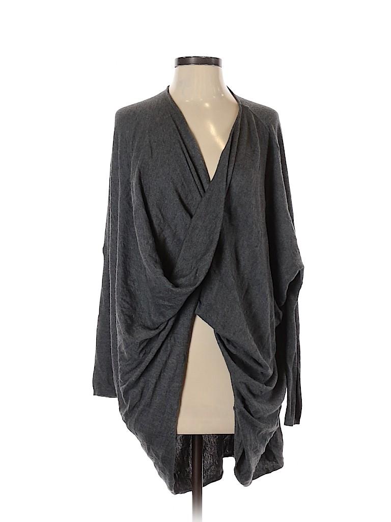 Tart Women Pullover Sweater Size XS - Sm