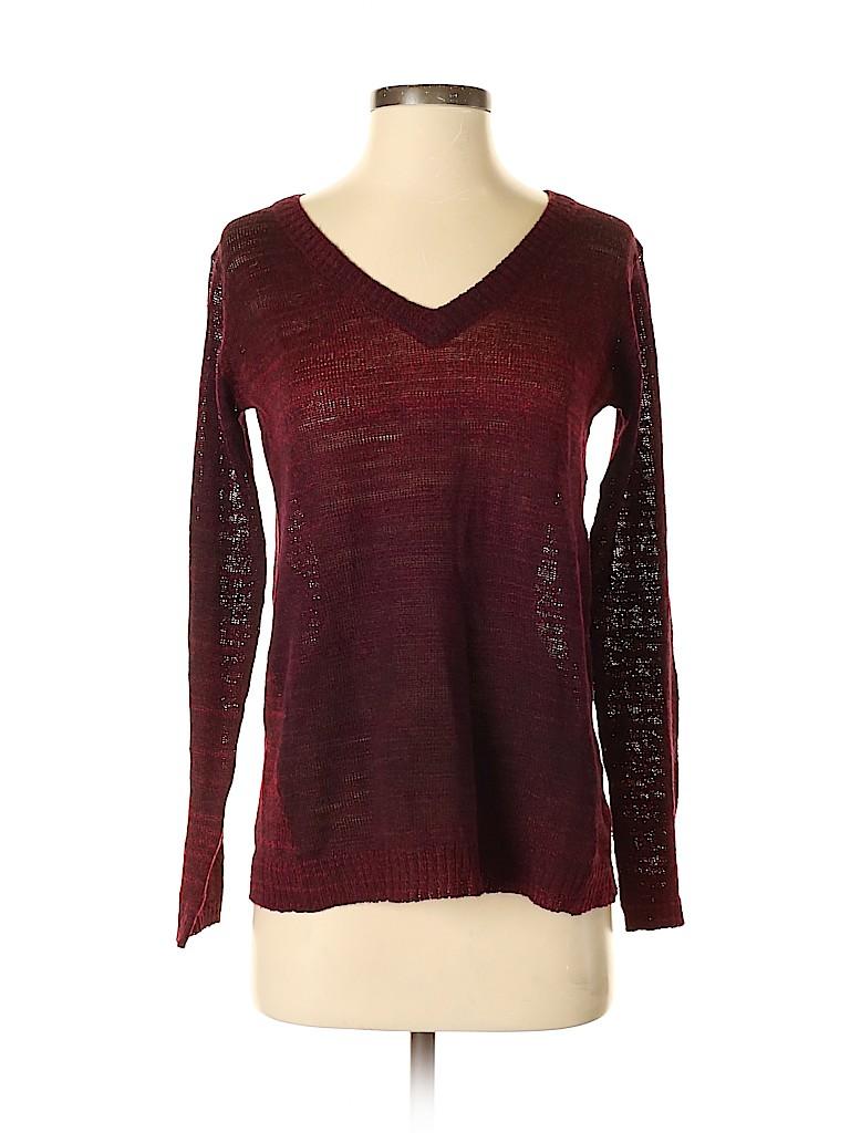 PrAna Women Pullover Sweater Size XS
