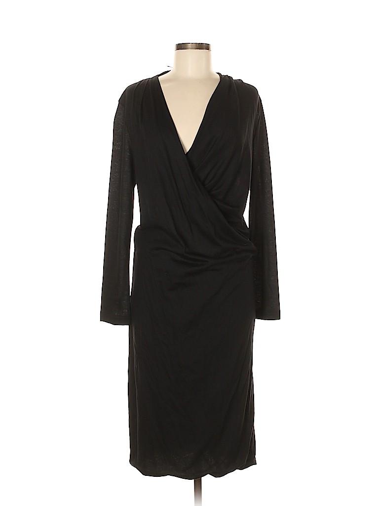 Bottega Veneta Women Casual Dress Size 42 (IT)