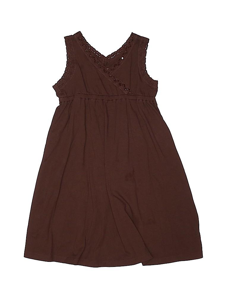 Gap Girls Dress Size 6 - 7