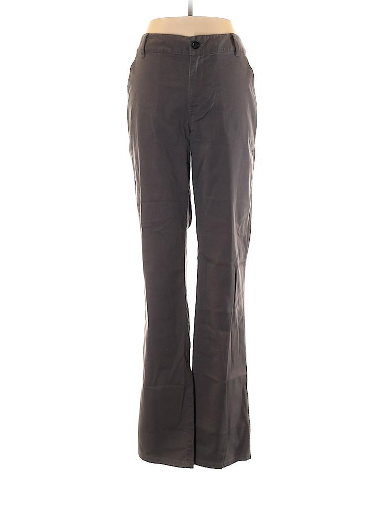 Talbots Women Casual Pants Size 8