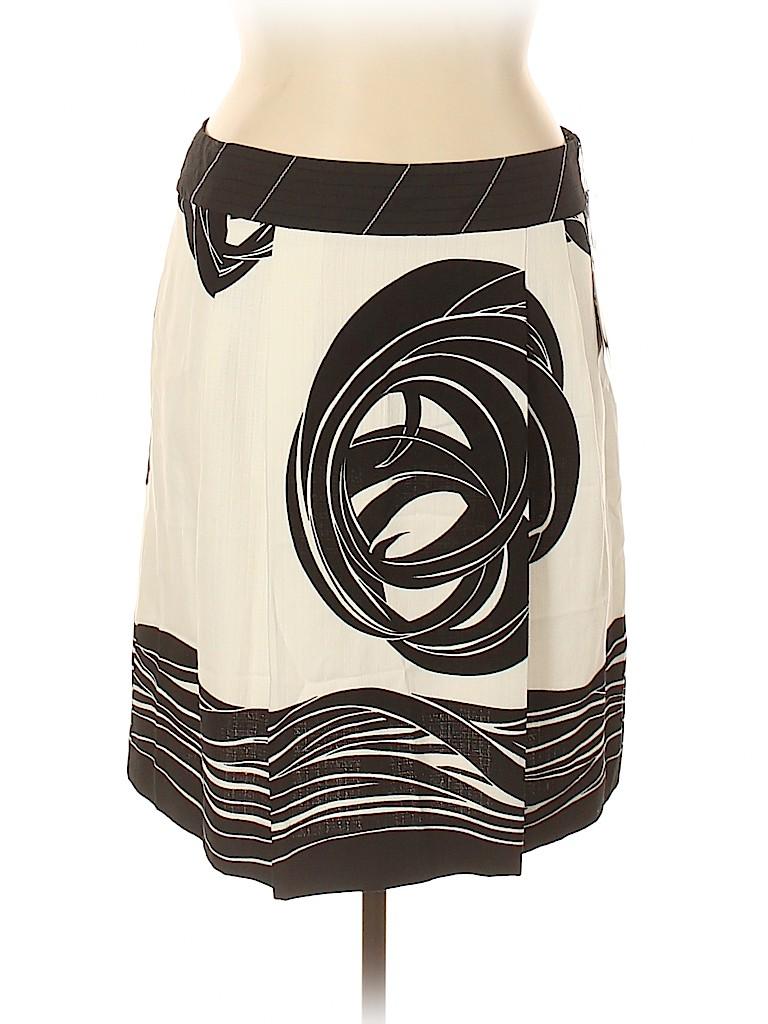 Etcetera Women Casual Skirt Size 16