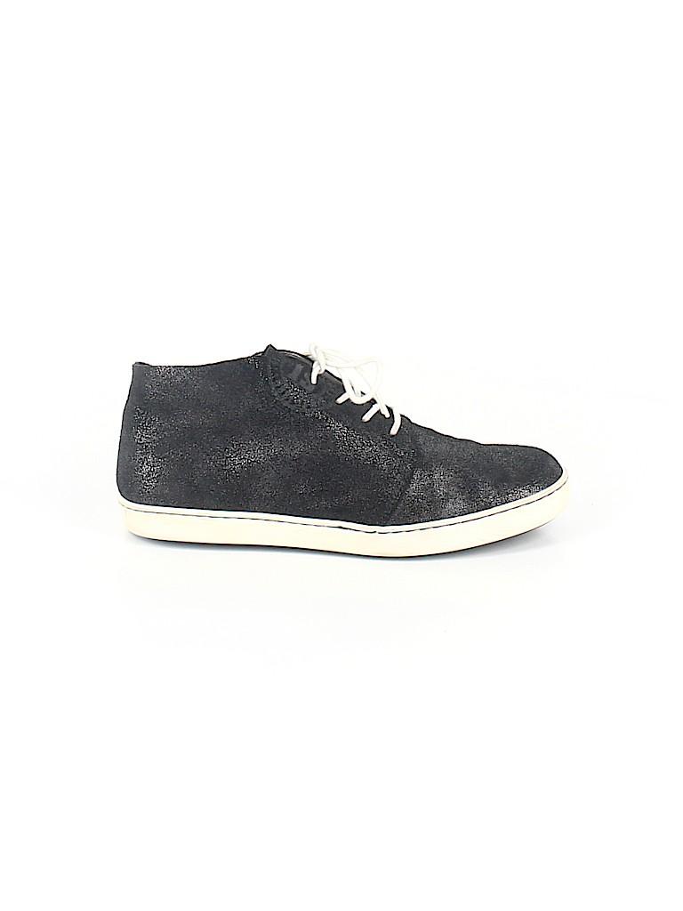 Josef Seibel Women Sneakers Size 37 (EU)