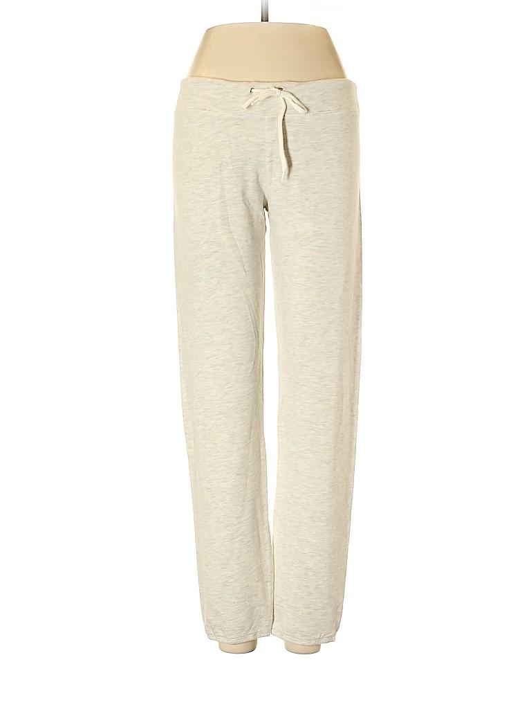 Monrow Women Sweatpants Size S