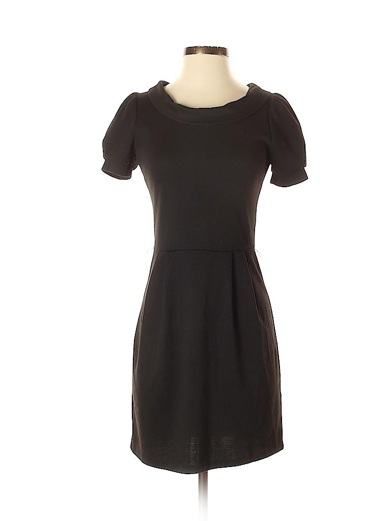 Arden B. Women Casual Dress Size S