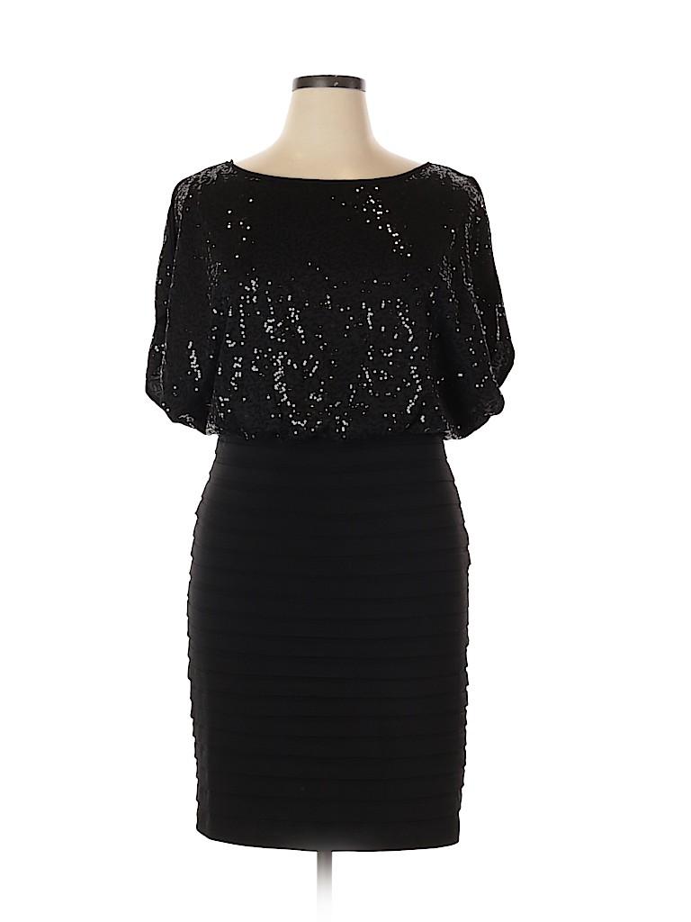 Melrose Women Cocktail Dress Size 15