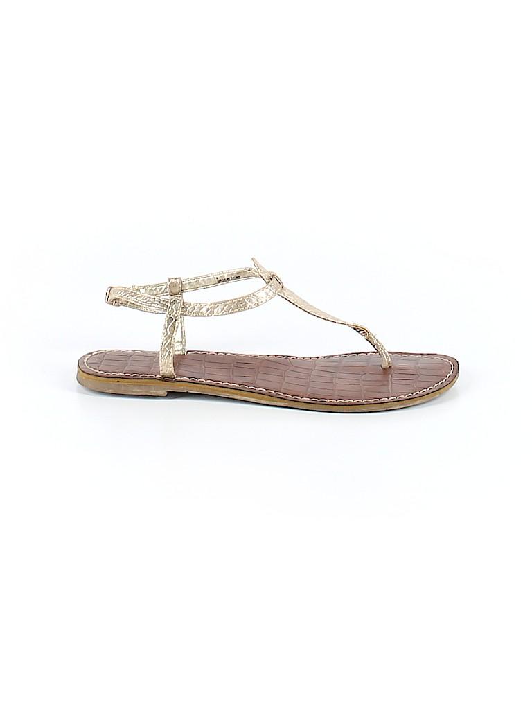 New York & Company Women Sandals Size 9