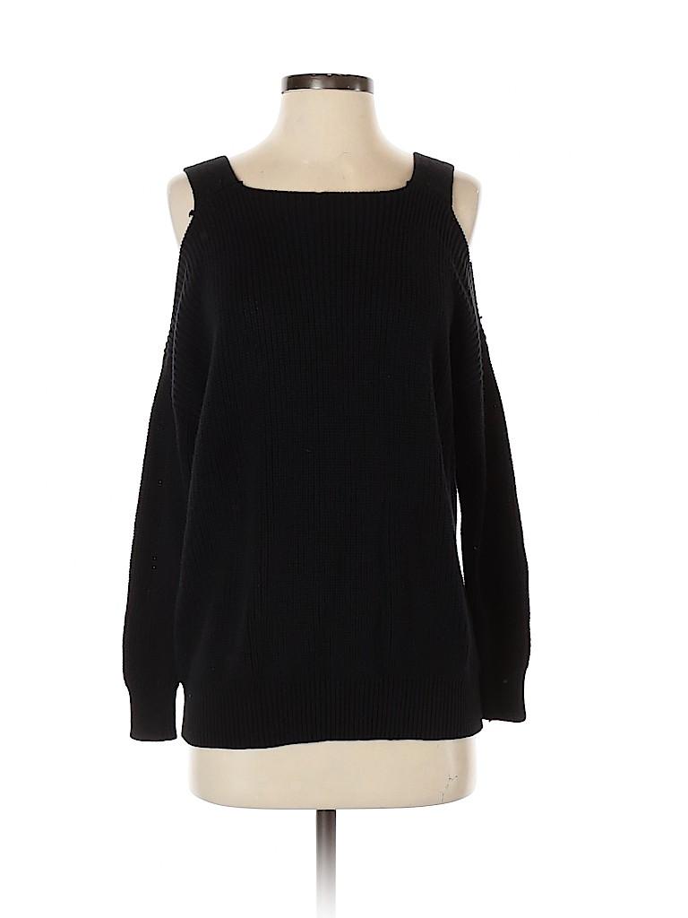 Rue21 Women Pullover Sweater Size S