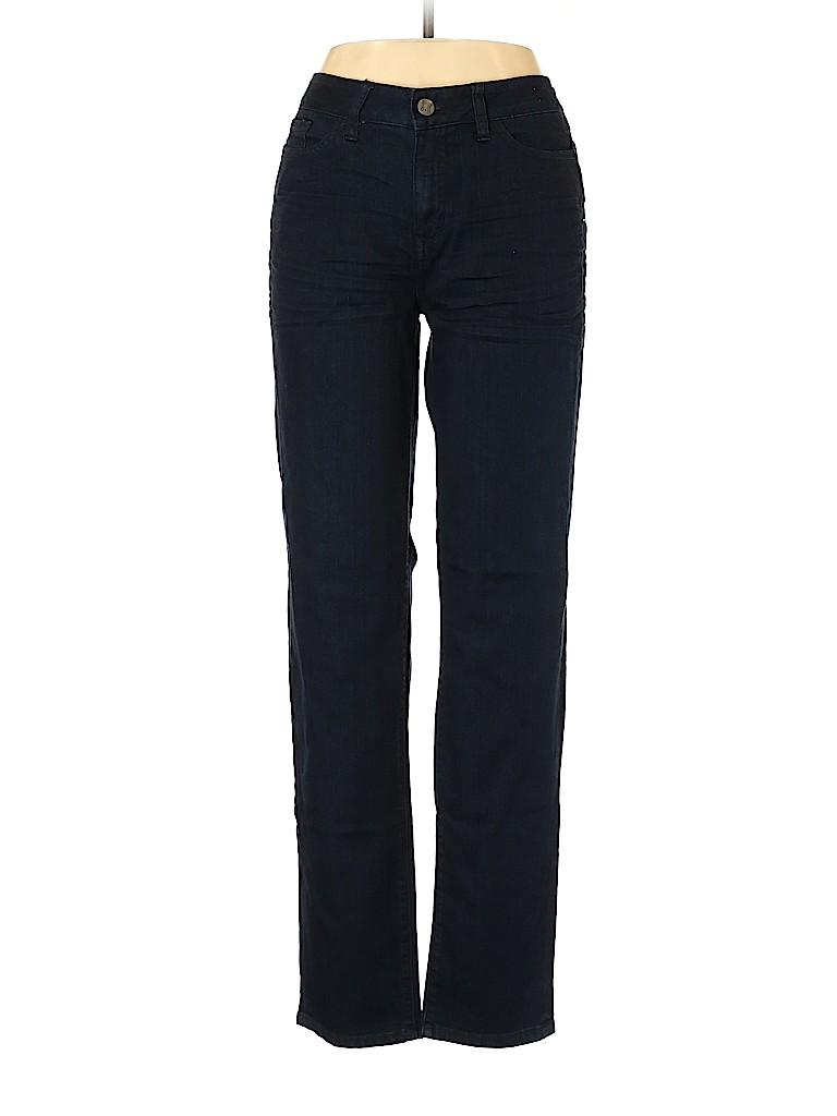 Yummie Women Jeans 34 Waist