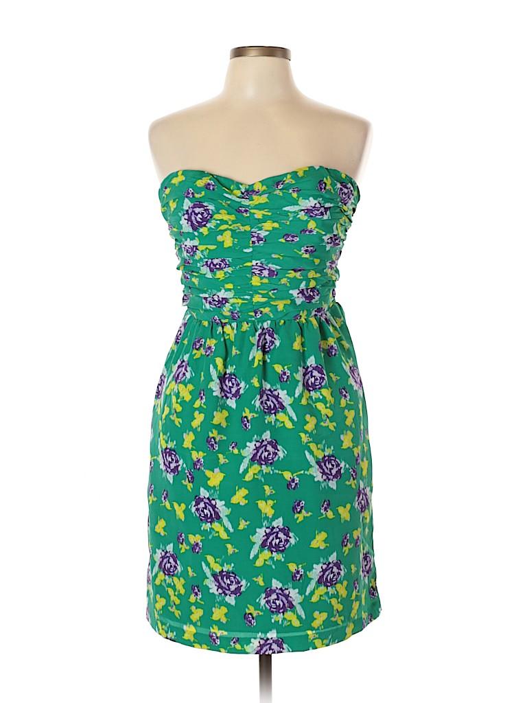 Gap Outlet Women Casual Dress Size 12