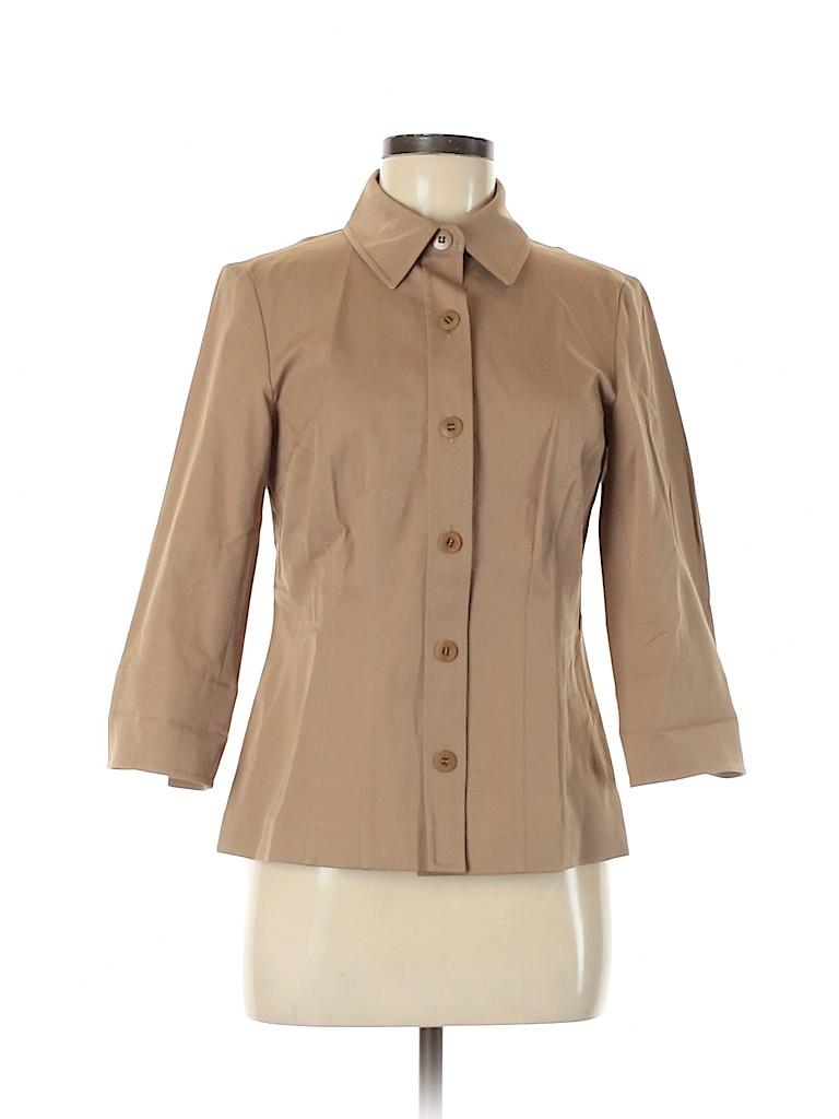 Doncaster Women Jacket Size 4