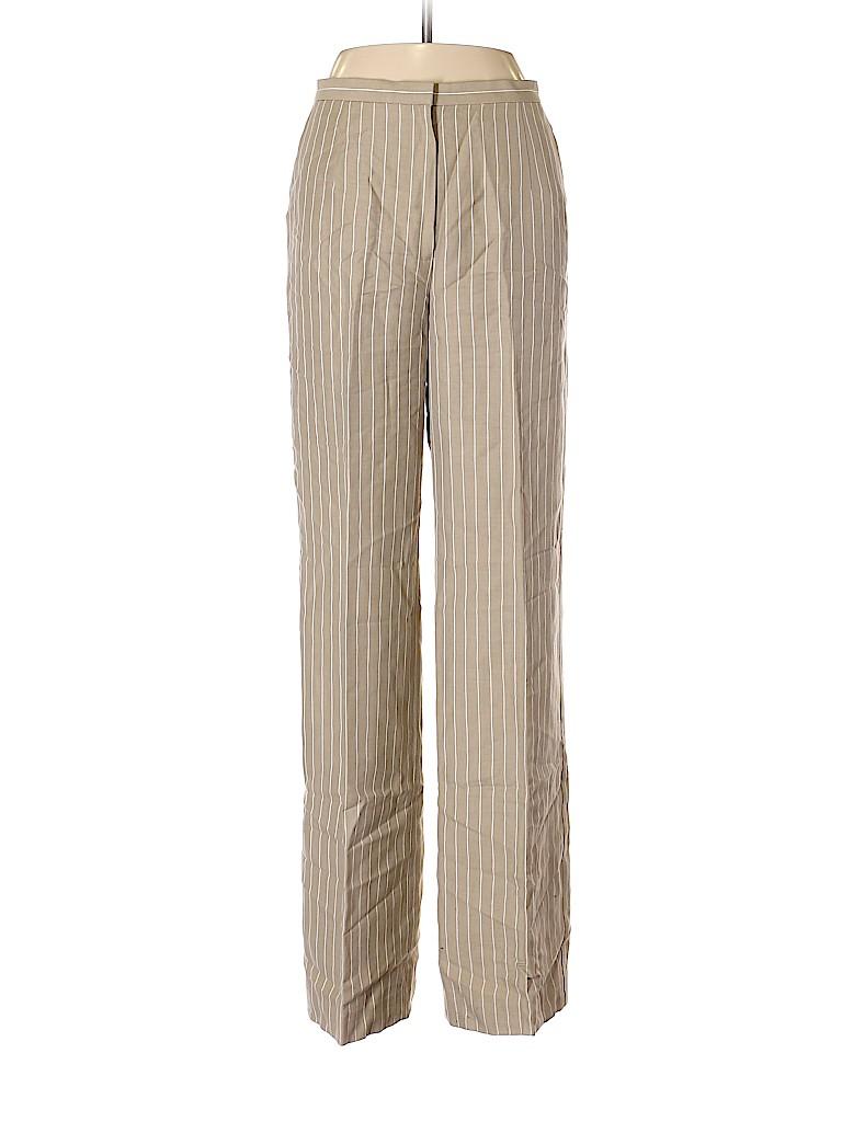 Talbots Women Dress Pants Size 6