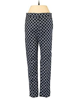 358c66b4517348 Joe Fresh Women's Clothing On Sale Up To 90% Off Retail | thredUP