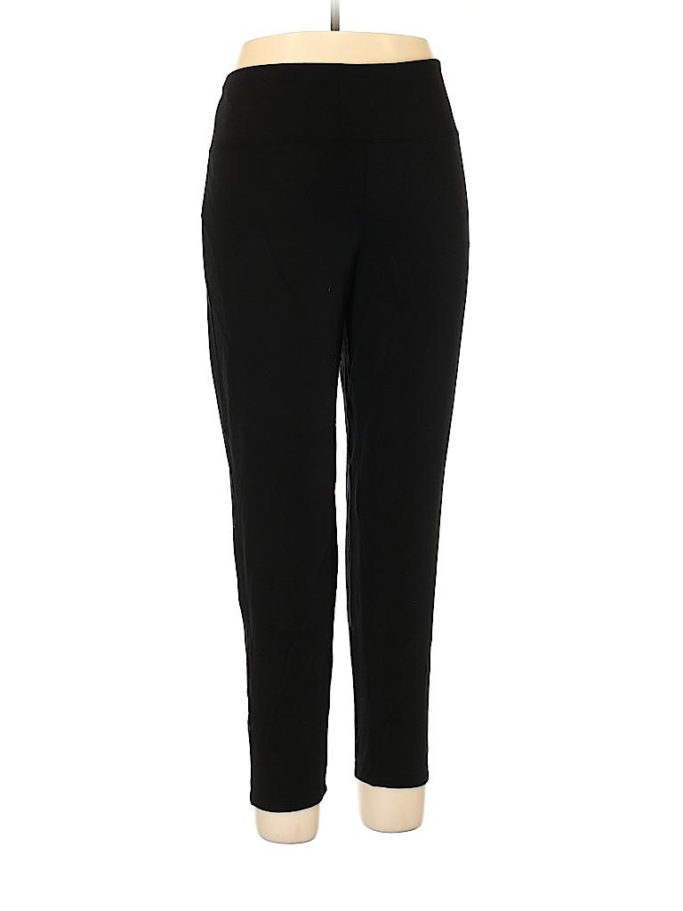 Soma Women Casual Pants Size XXL