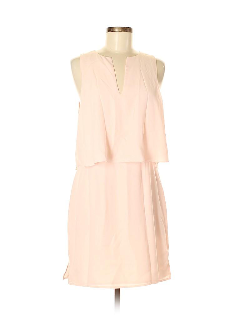 Firth Women Casual Dress Size M