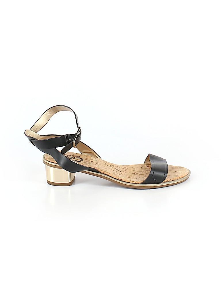 Circus by Sam Edelman Women Sandals Size 9 1/2