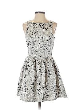 bddc9659eabb Women's Dresses: New & Used On Sale Up to 90% Off | thredUP