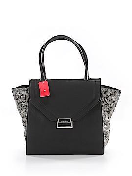 e2822fd3031 Ivanka Trump Handbags On Sale Up To 90% Off Retail | thredUP