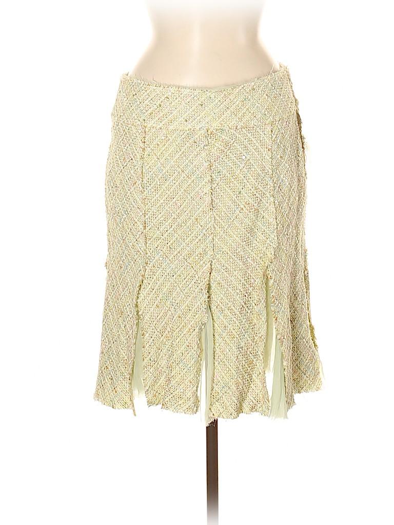 Zara Women Casual Skirt Size 8
