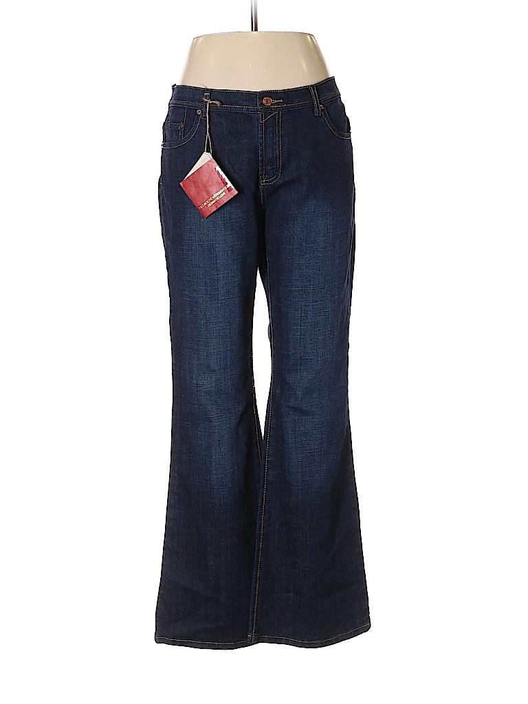 Seven7 Women Jeans 34 Waist