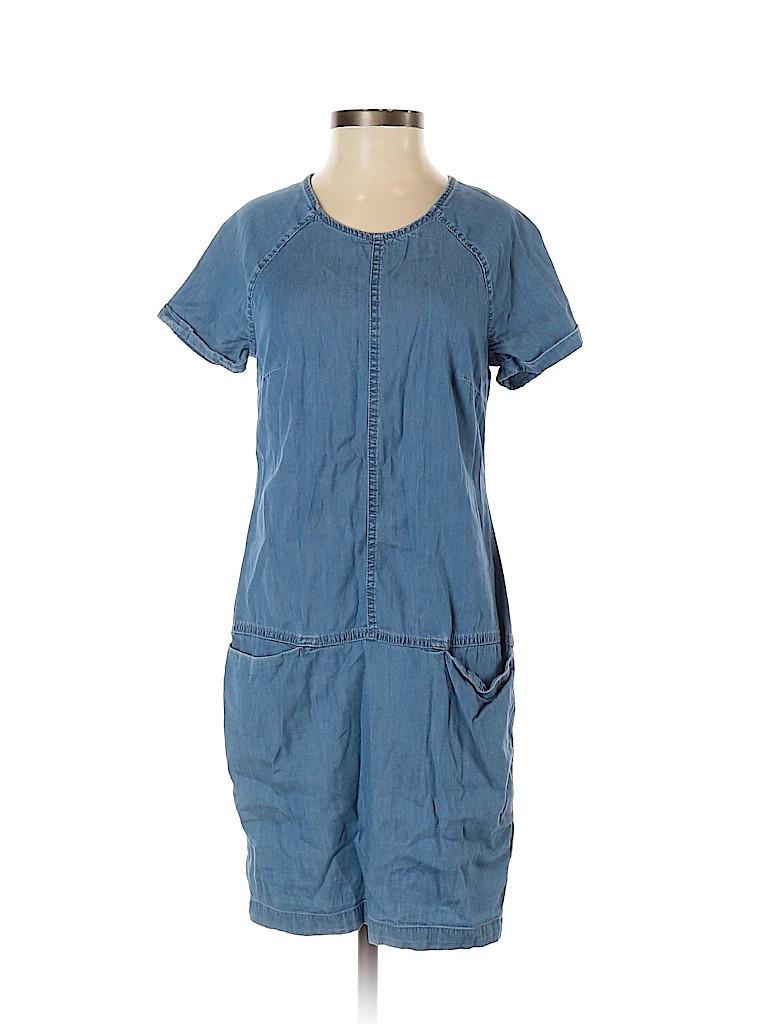 Torrid Women Casual Dress Size 4
