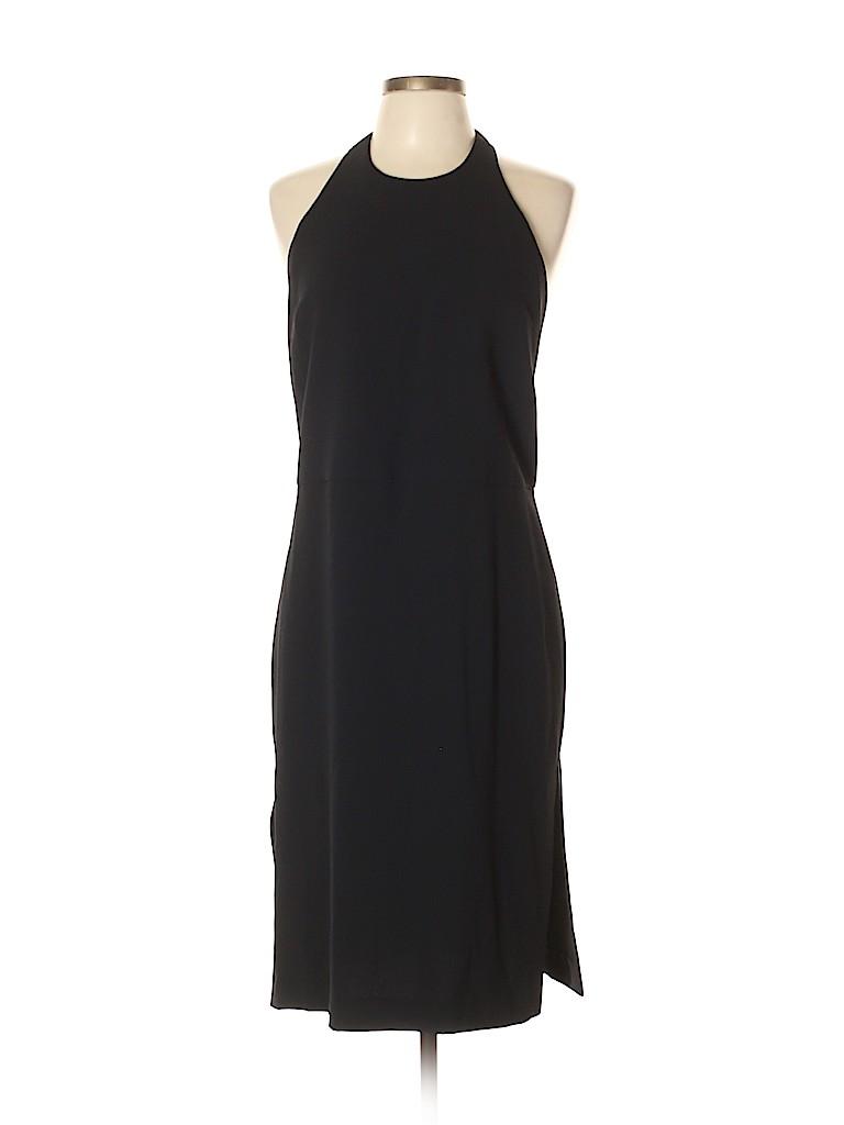 IRO Women Casual Dress Size 42 (FR)