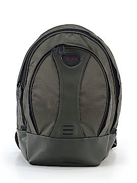 821cb818b Tumi Handbags On Sale Up To 90% Off Retail   thredUP