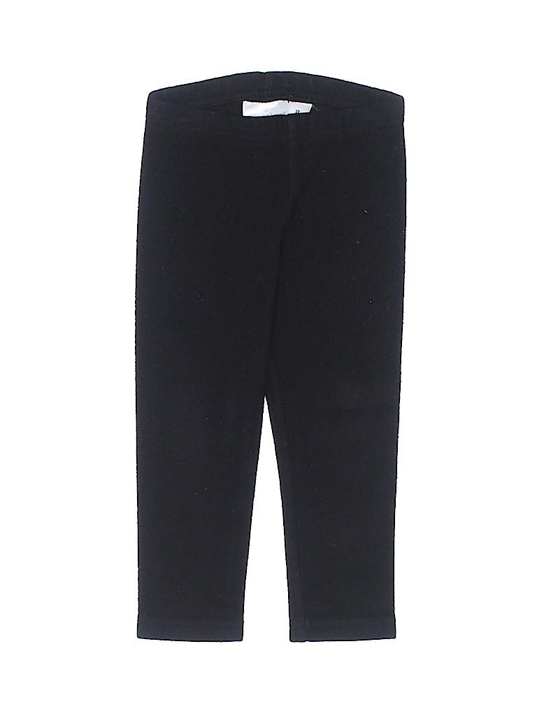 Jumping Beans Girls Fleece Pants Size 2T