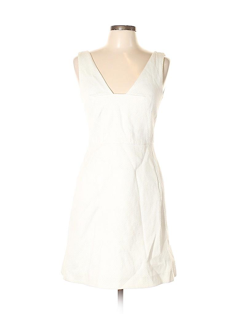Rachel Roy Women Casual Dress Size 8
