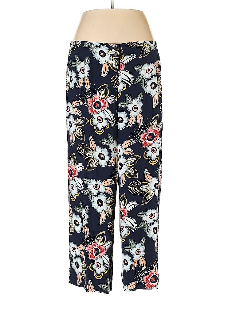 Ann Taylor LOFT Women Dress Pants Size 12