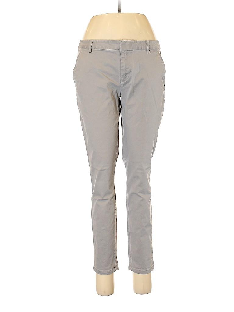 Gap Women Casual Pants Size 8