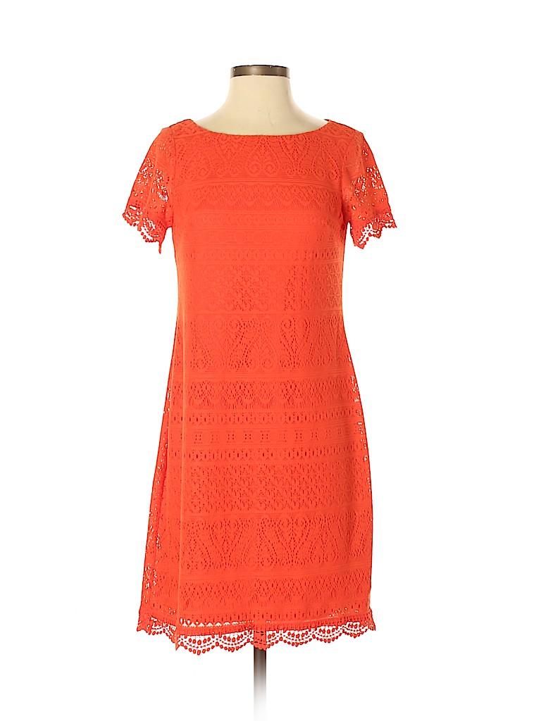 Maggy London Women Casual Dress Size 2