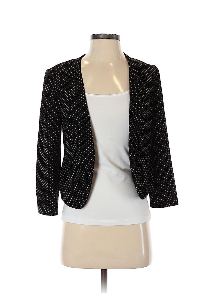 Ann Taylor LOFT Women Blazer Size XS (Petite)