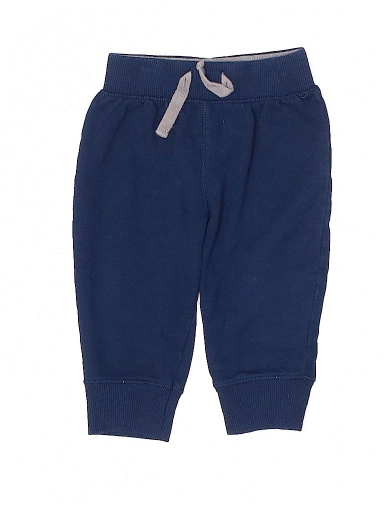 Circo Boys Sweatpants Size 6-9 mo