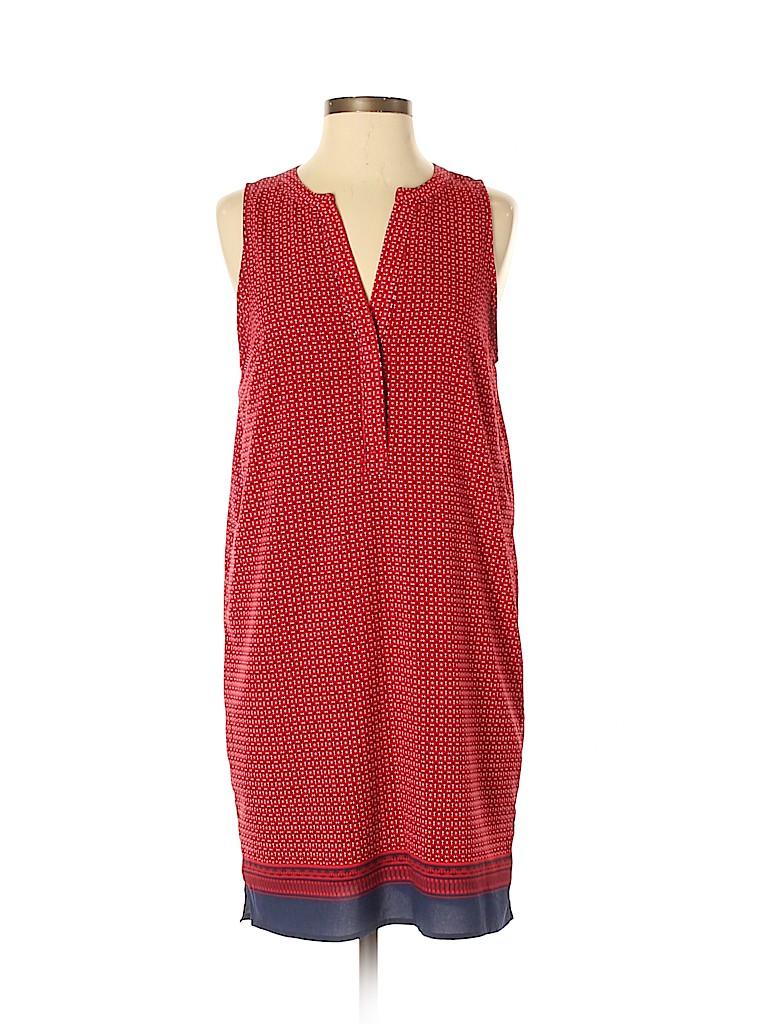 Dalia Women Casual Dress Size 4