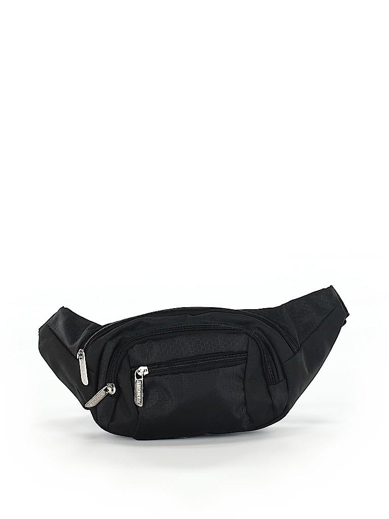 Brand Unspecified Women Belt Bag One Size