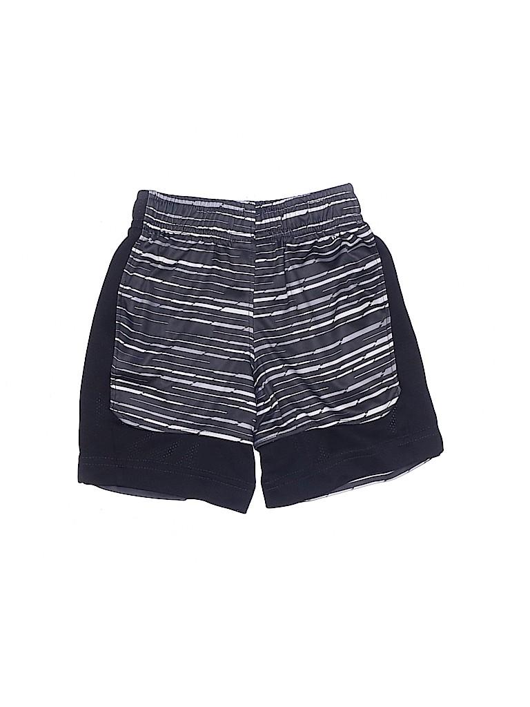 Nike Boys Athletic Shorts Size 2T