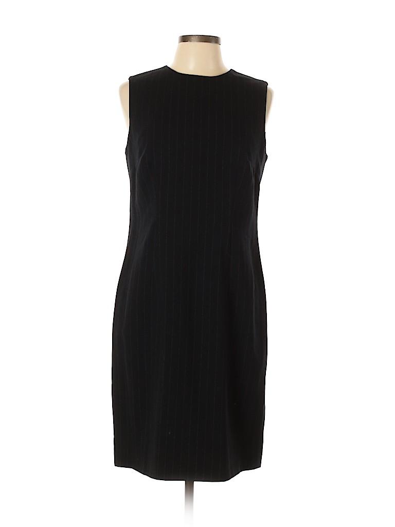 Amanda Smith Women Casual Dress Size 10