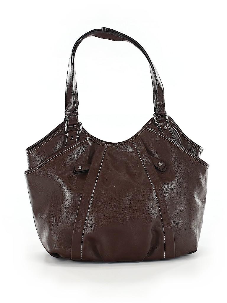 Nine & Co. Women Shoulder Bag One Size