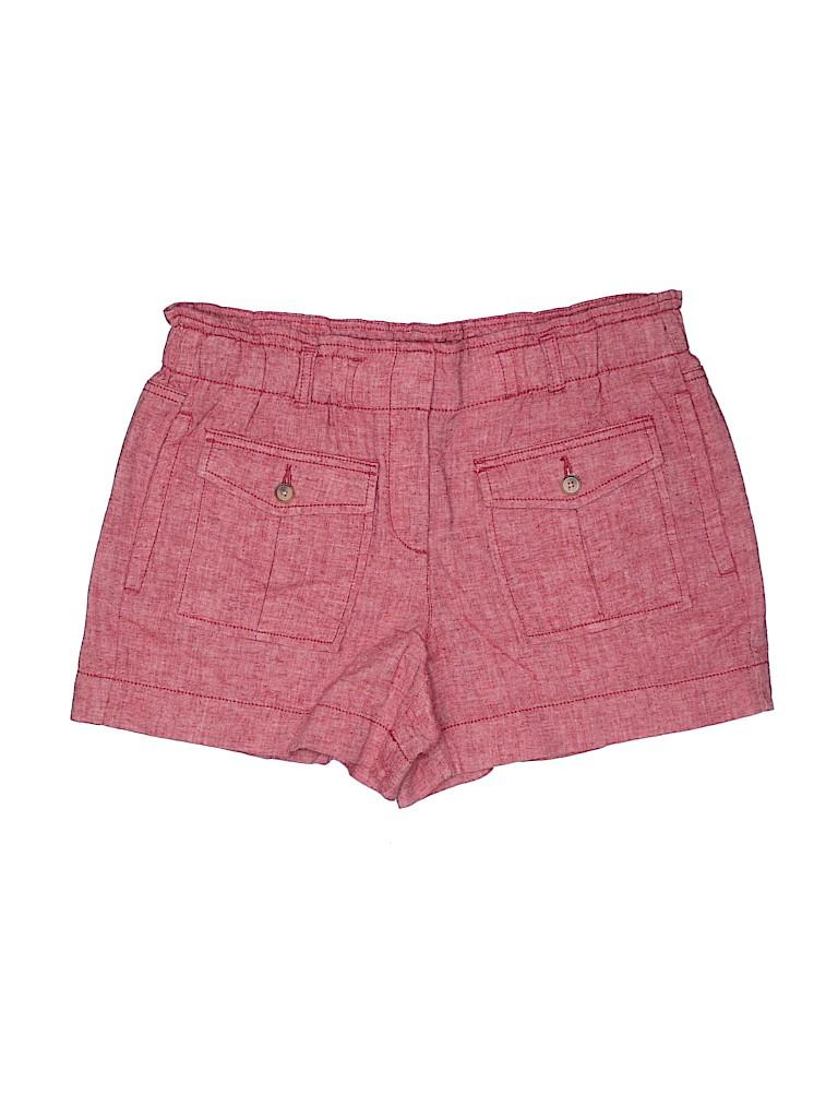 Ann Taylor LOFT Women Shorts Size S