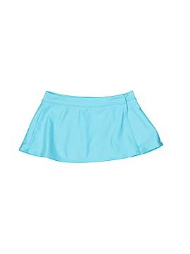 fe13b60b1e Like-New, Discounted Girls' Swimwear | thredUP