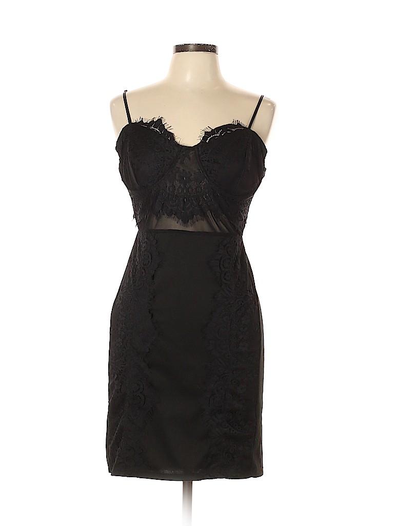 Trixxi Women Casual Dress Size XL