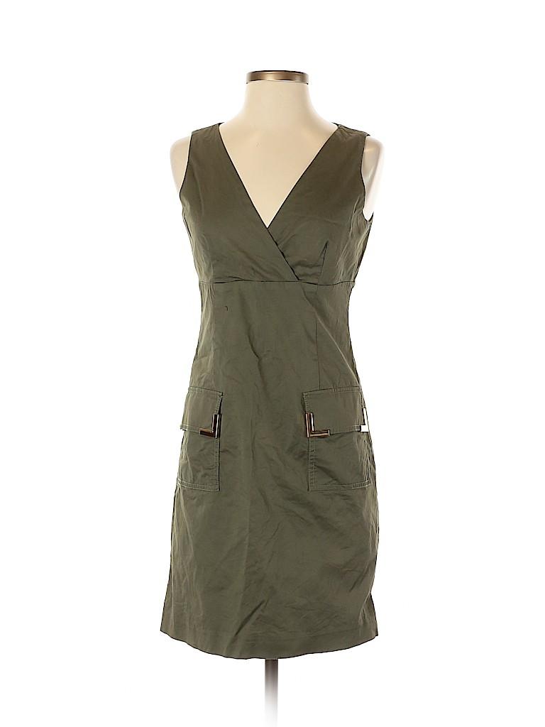MICHAEL Michael Kors Women Cocktail Dress Size 4
