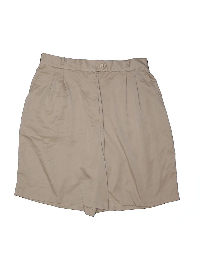 EP Pro Women Shorts Size 16