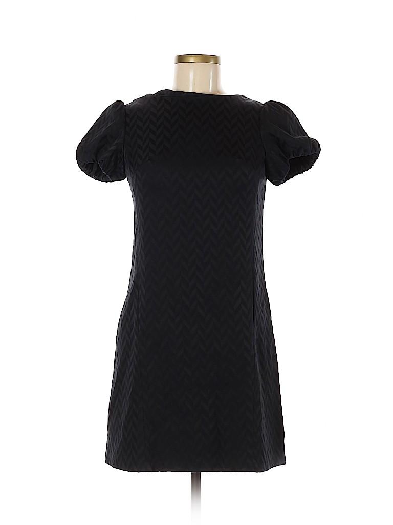 Go International Women Casual Dress Size 5