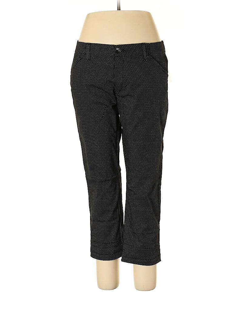 Lee Women Khakis Size 14