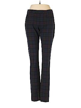 b4ed00de Zara Women's Clothing On Sale Up To 90% Off Retail | thredUP