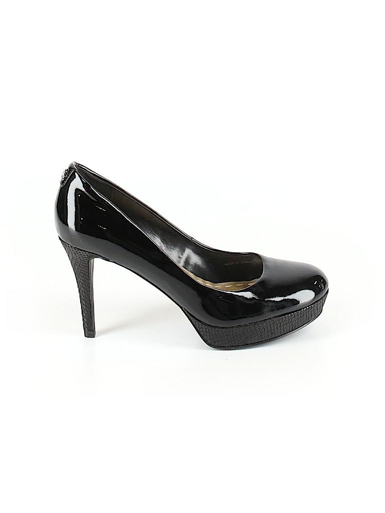 Tahari Women Heels Size 8