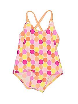 334ad596ccc53 Like-New, Discounted Girls' Swimwear | thredUP